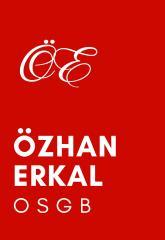 Özhan Erkal OSGB